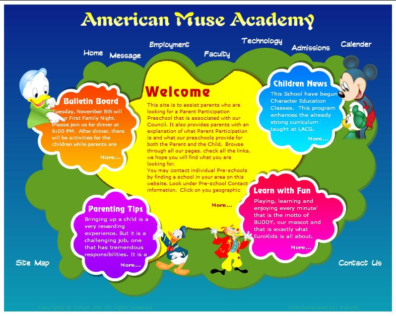 american-muse-academy
