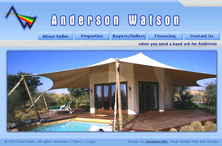 anderson-watson-property-template