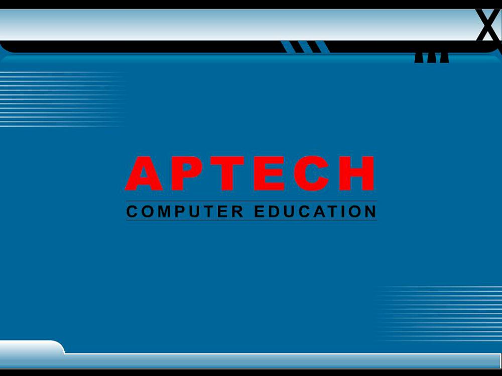aptech-ad-new