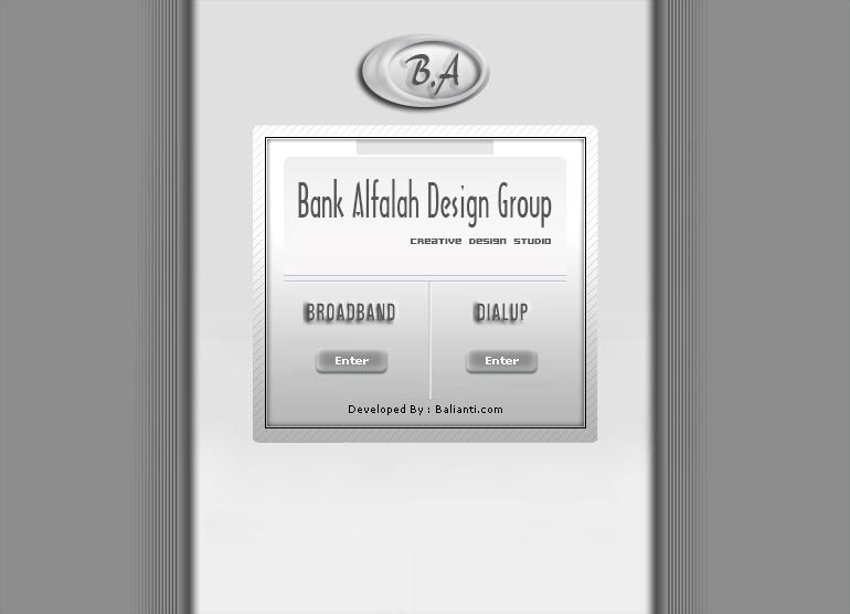 bank-al-falah-design-group-intro