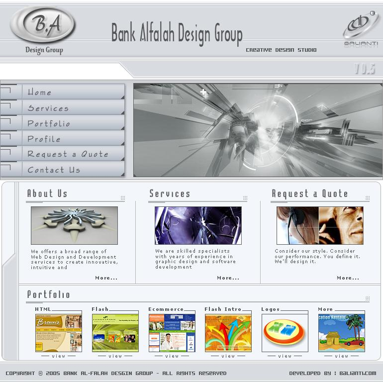 bank-al-falah-design-group
