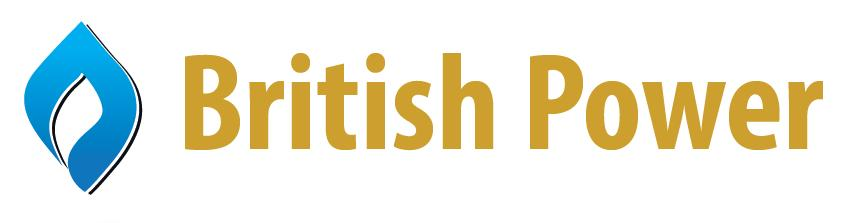 british-power-logo3