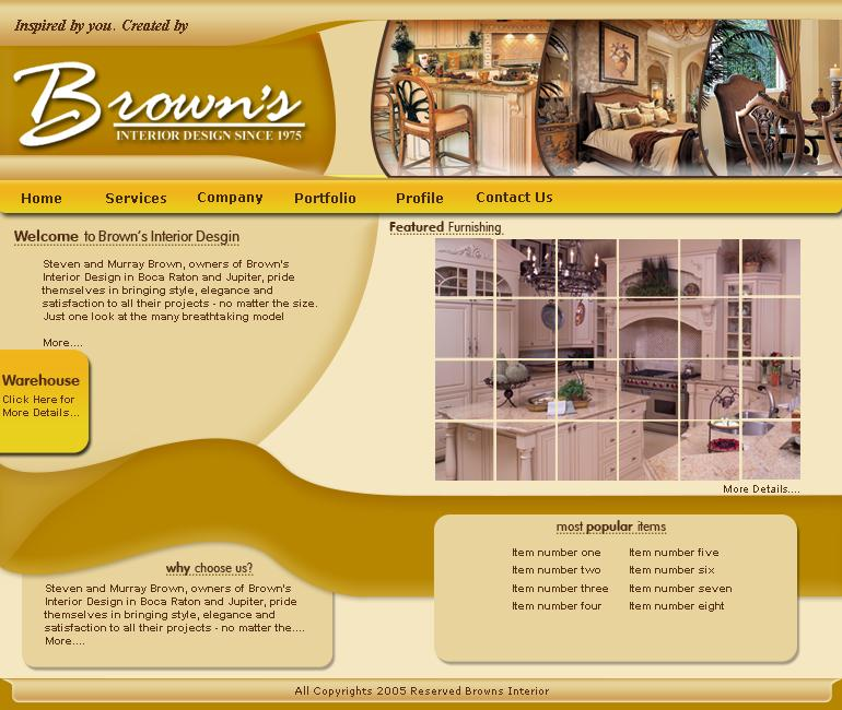 browns-interior-design