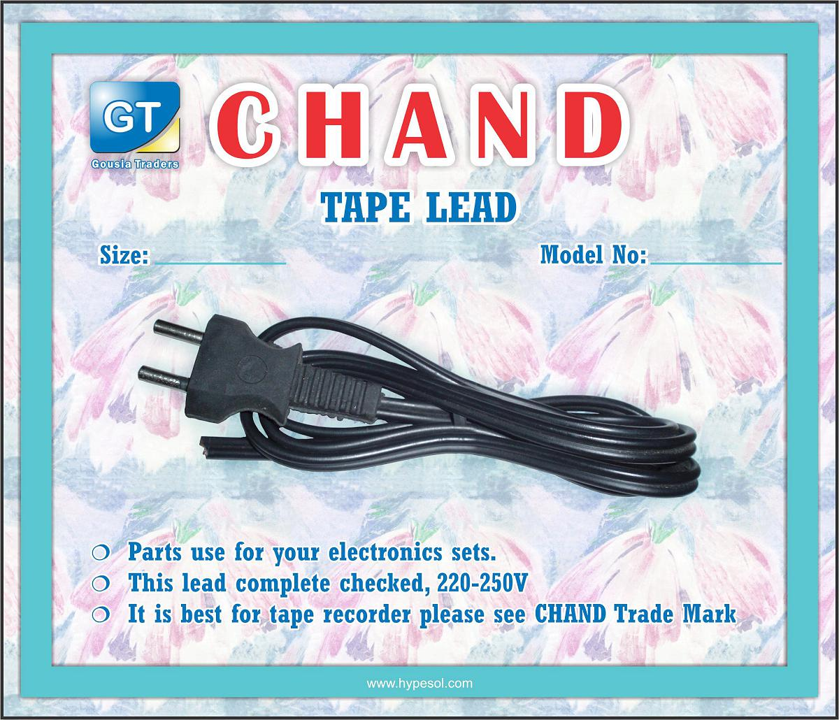 chand-tape-lead