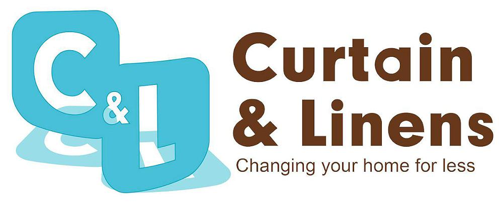 curtains-and-linens-logo