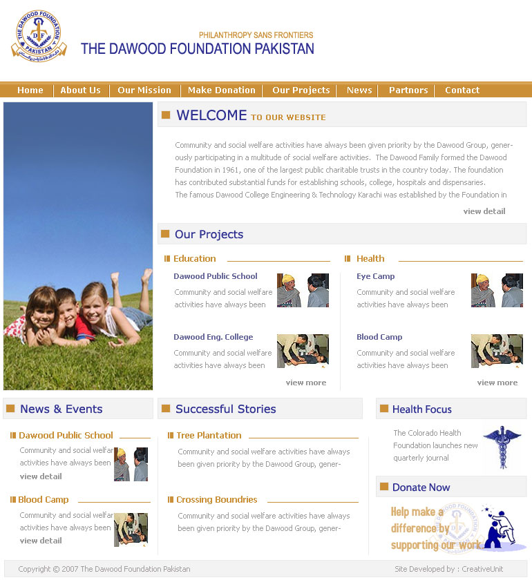 dawood-foundation-sample1