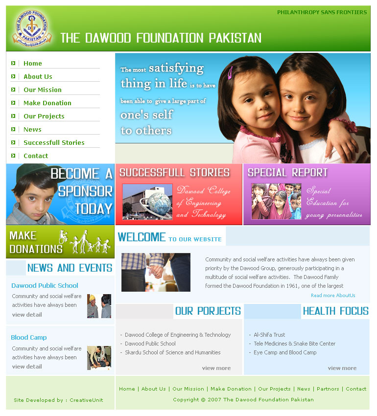 dawood-foundation-sample3