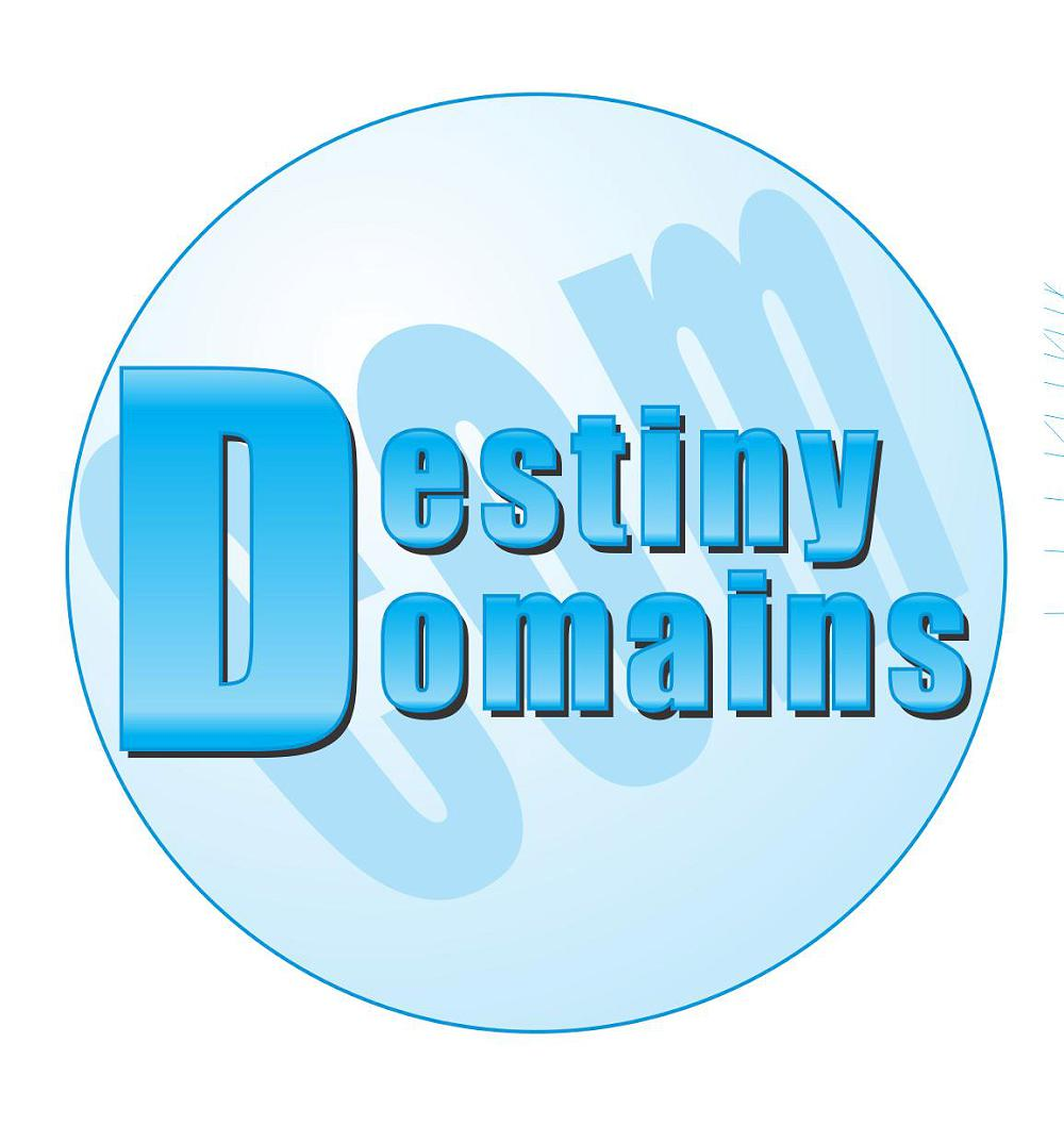 destiny-domain-logo1