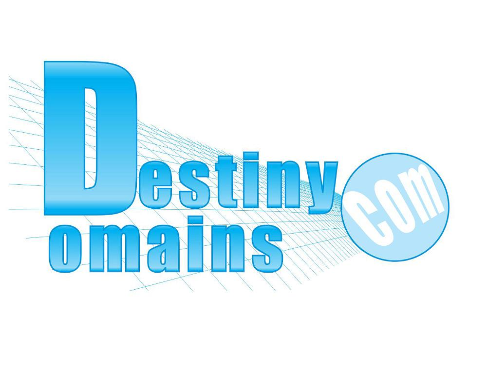 destiny-domain-logo2