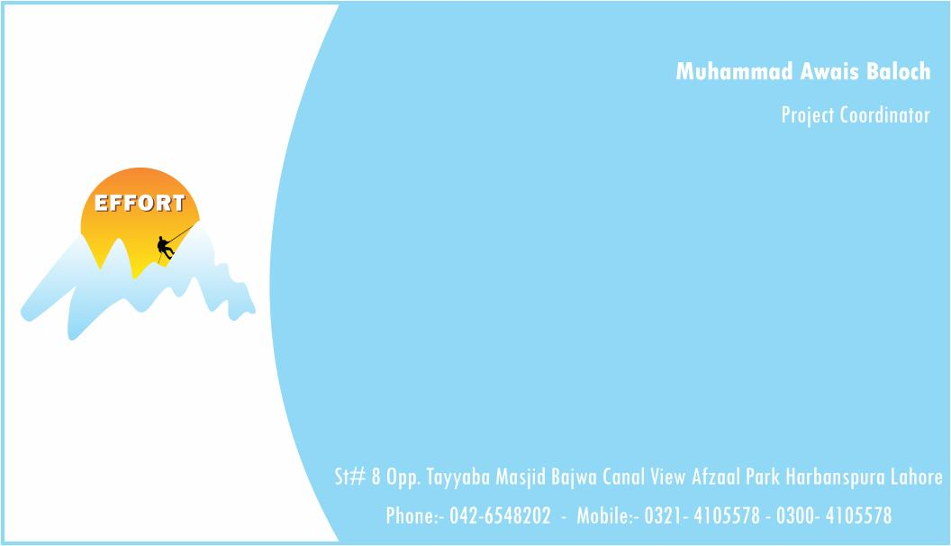 effort-business-card2