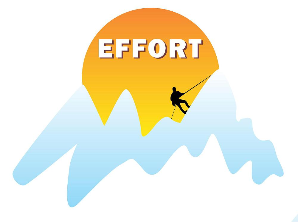 effort-logo1