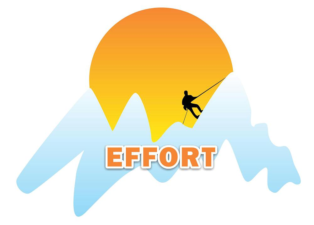 effort-logo2
