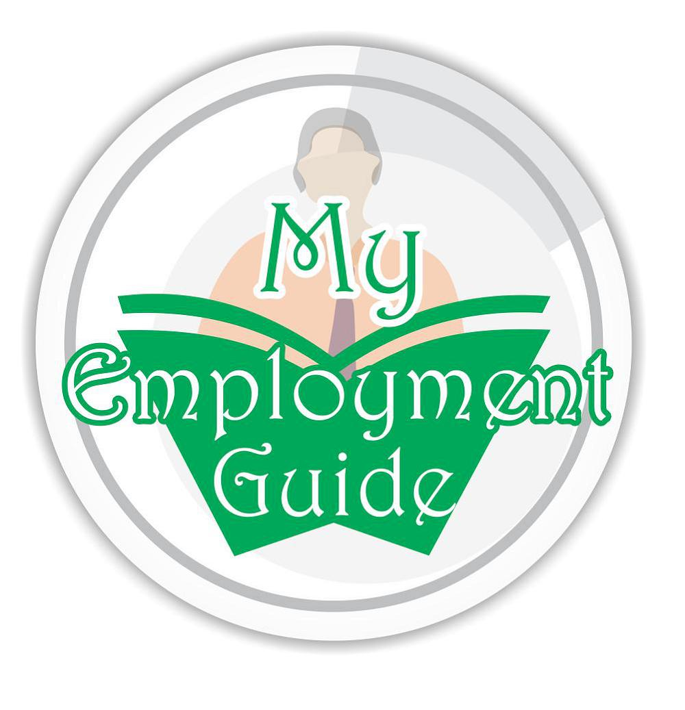 employment-guide-logo1