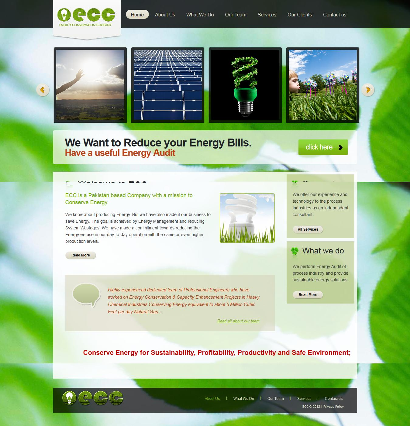 energy-conservation-company