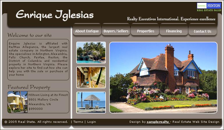 enrique-jglesias-property-template