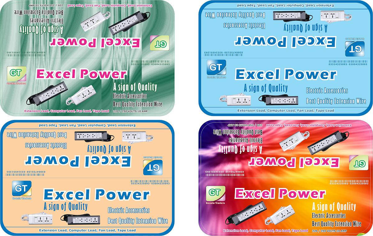 excel-power-label