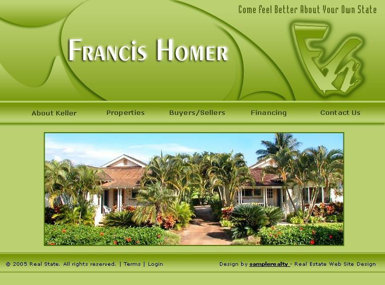 francis-homer-property-template