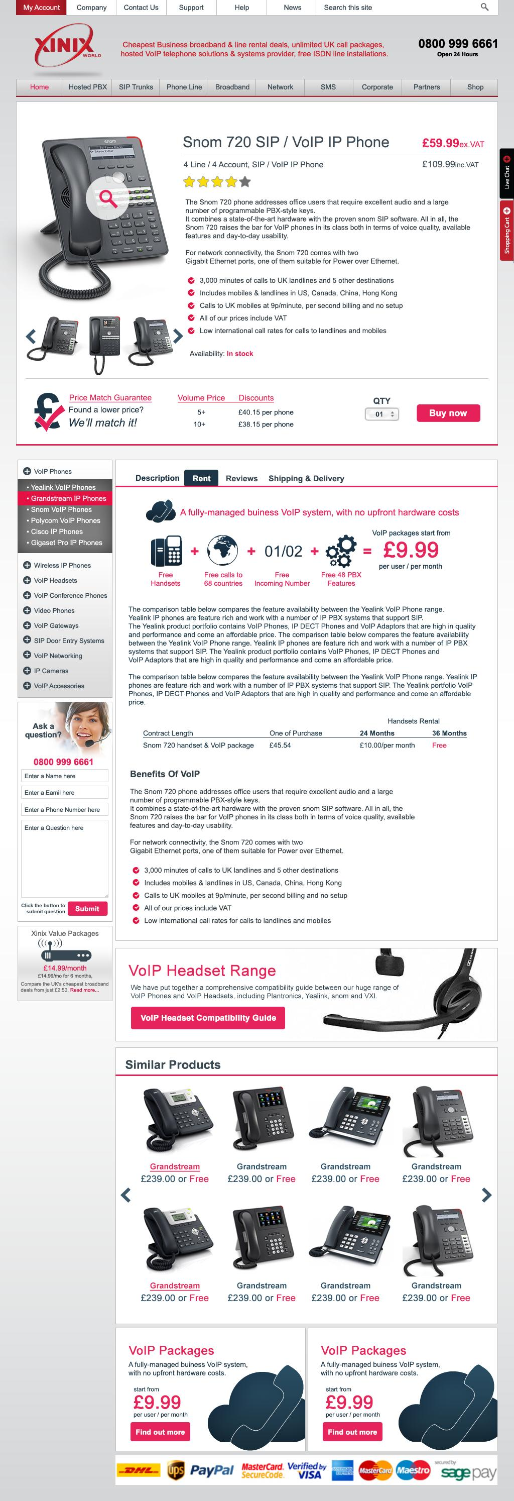 handset-product-page-rent