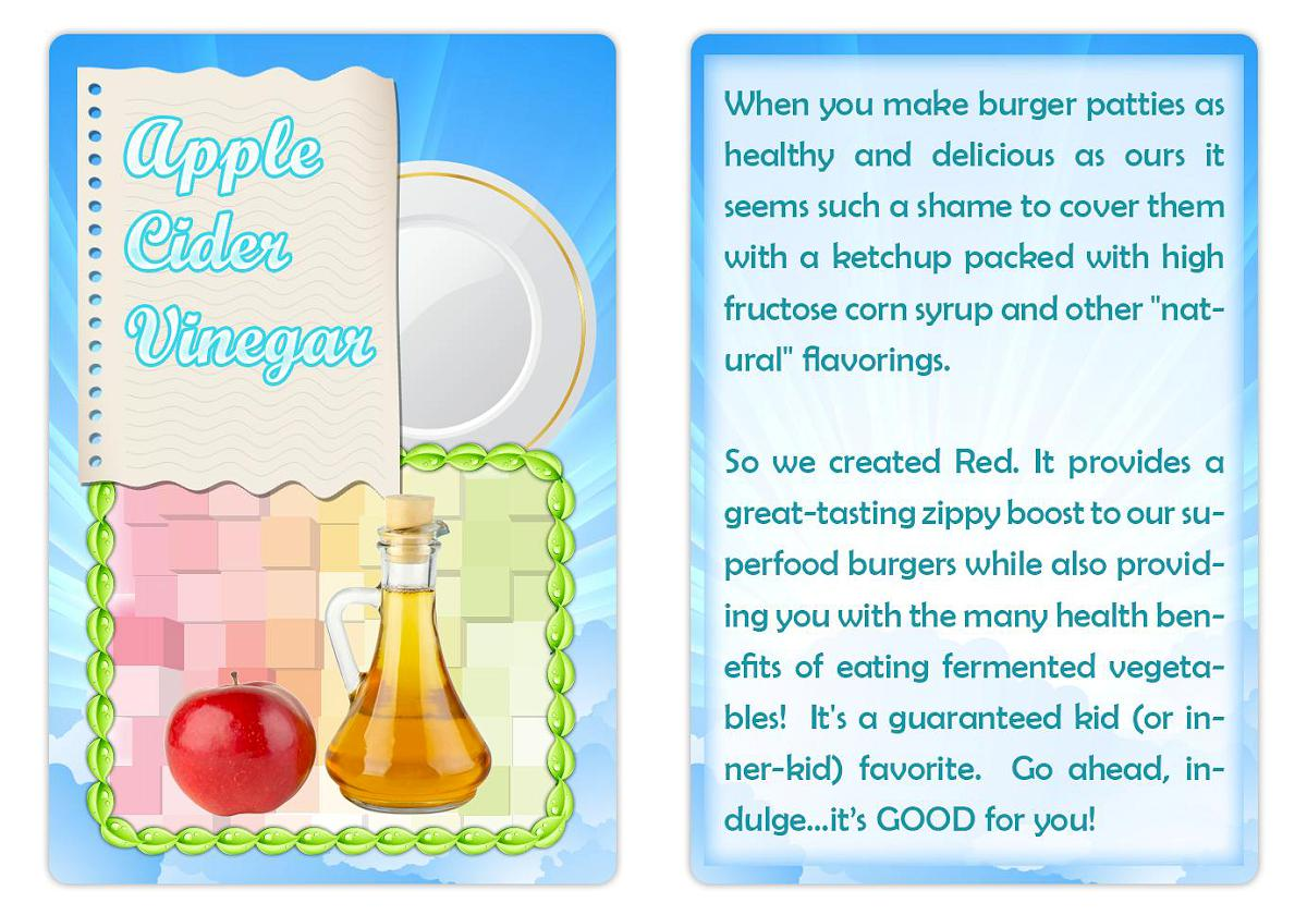 ingredient-card1