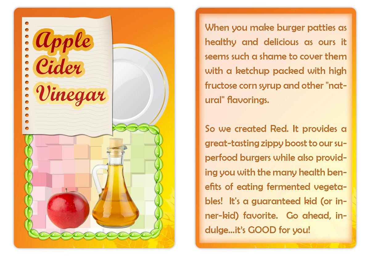 ingredient-card2