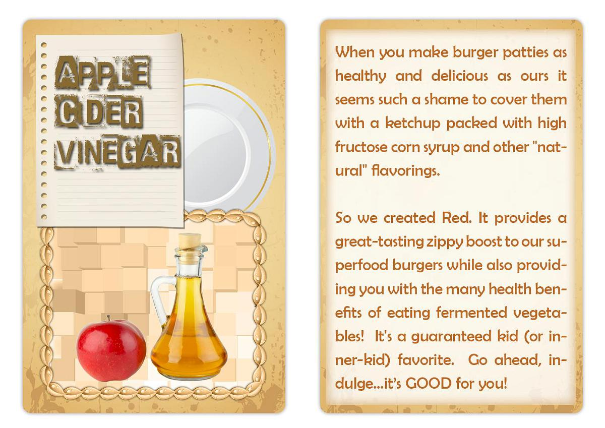 ingredient-card3