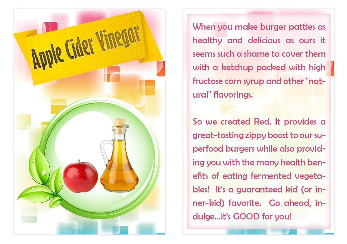 ingredient-card6