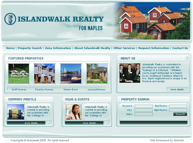 islandwalk-realty-property-template