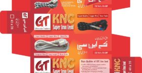 knc-super-iron-lead-box