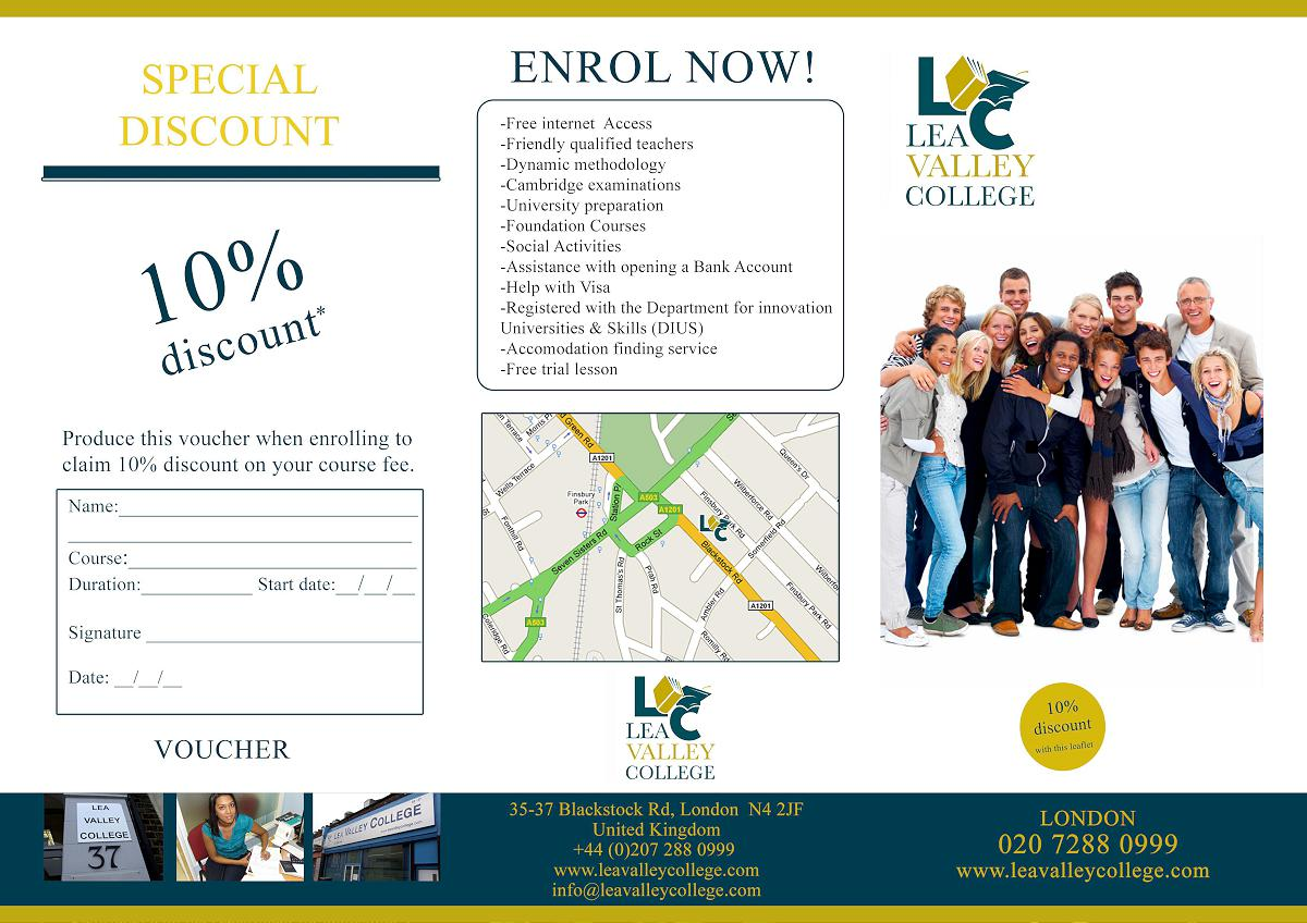 lea-valley-college-leaflet1