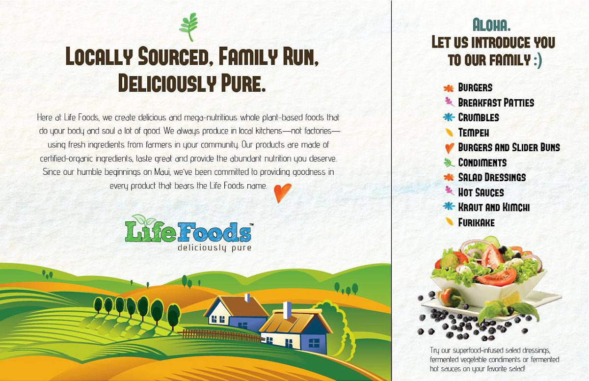 lifefoods-safeway-coupon-back