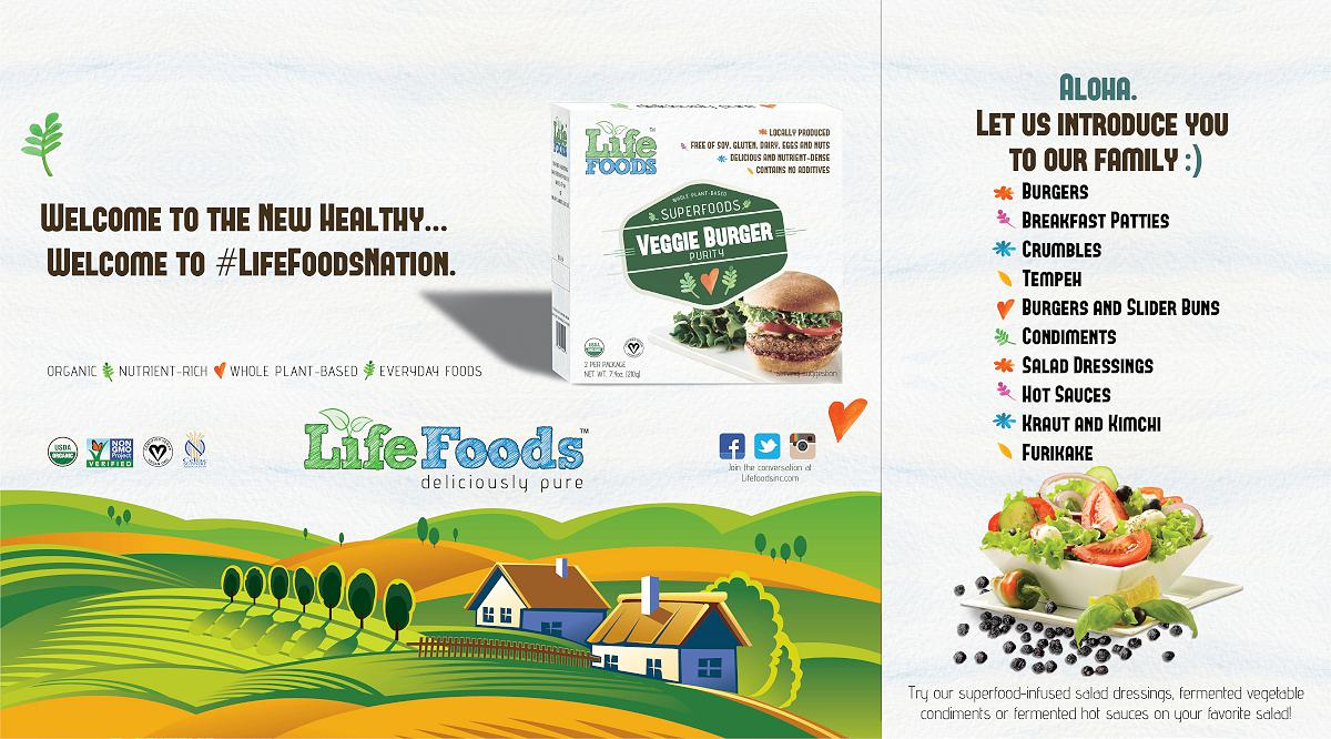 lifefoods-safeway-coupon-front