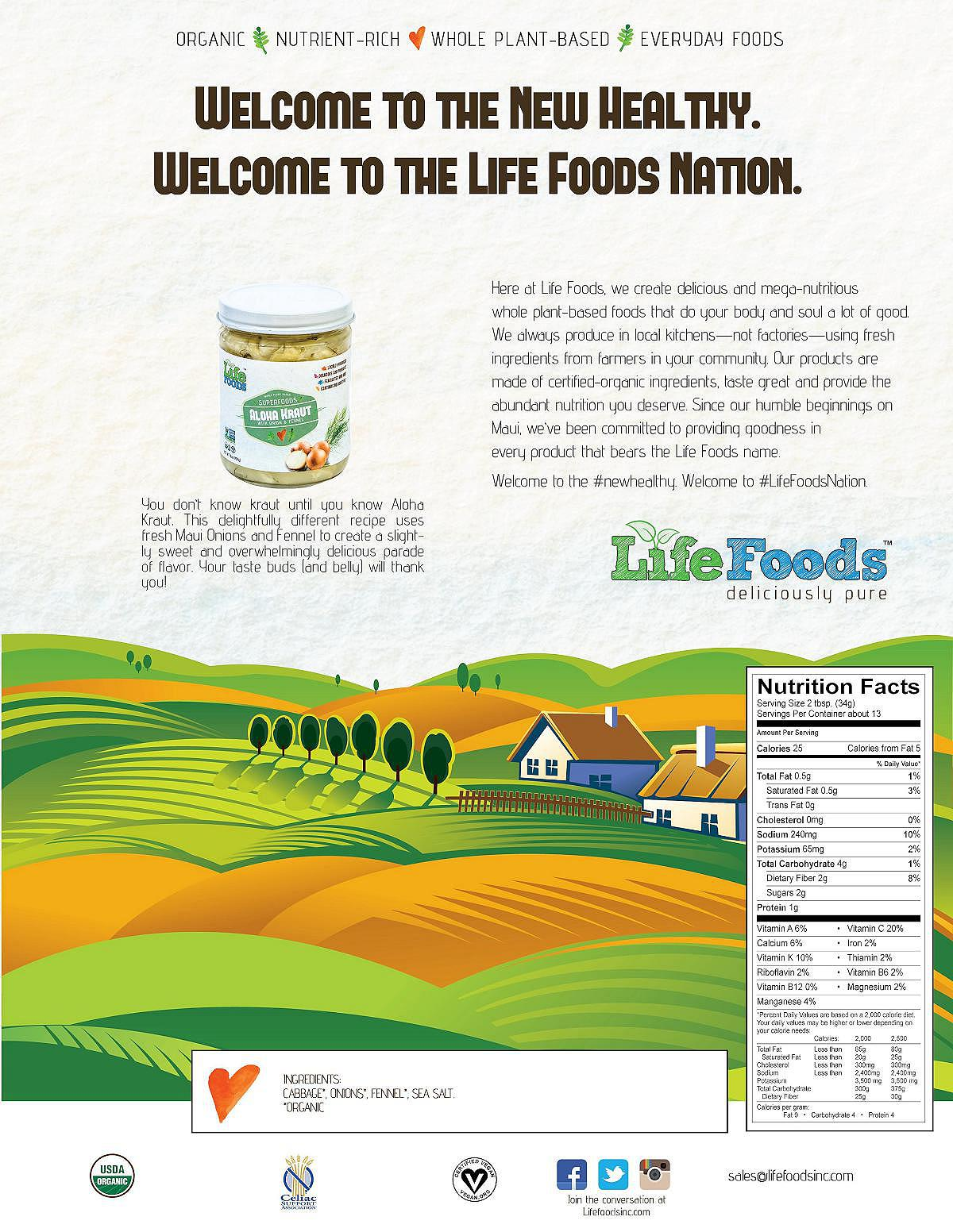 lifefoods-sell-sheet-aloha-kraut-1