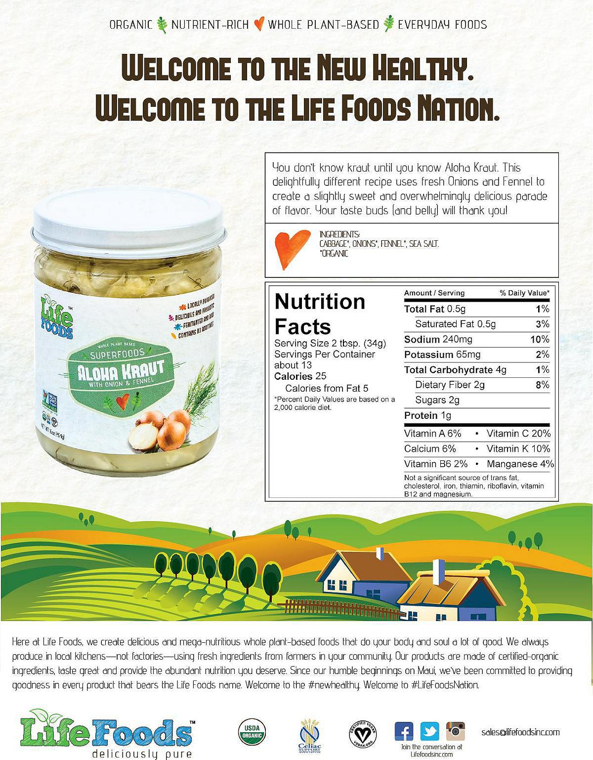 lifefoods-sell-sheet-aloha-kraut