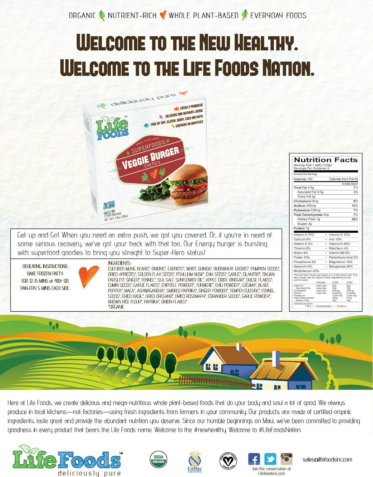 lifefoods-sell-sheet-energy-veggie-burger