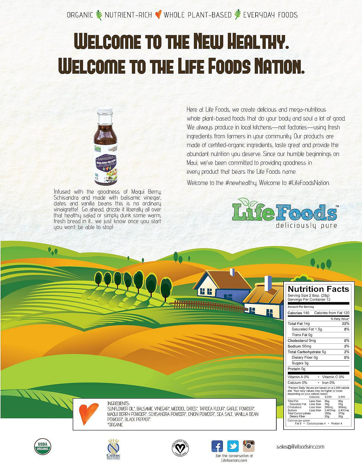 lifefoods-sell-sheet-maqui-berry-balsamic-1