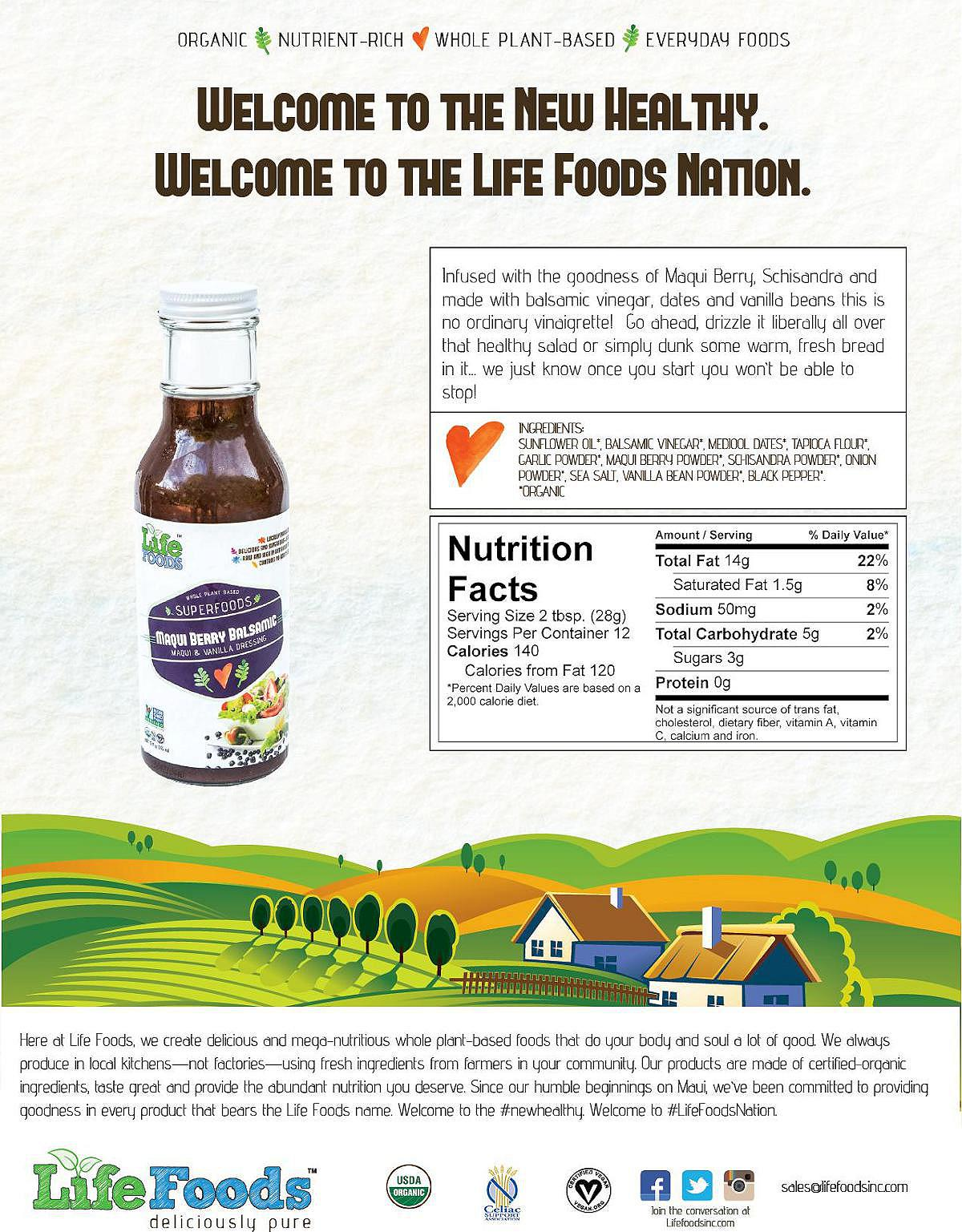 lifefoods-sell-sheet-maqui-berry-balsamic