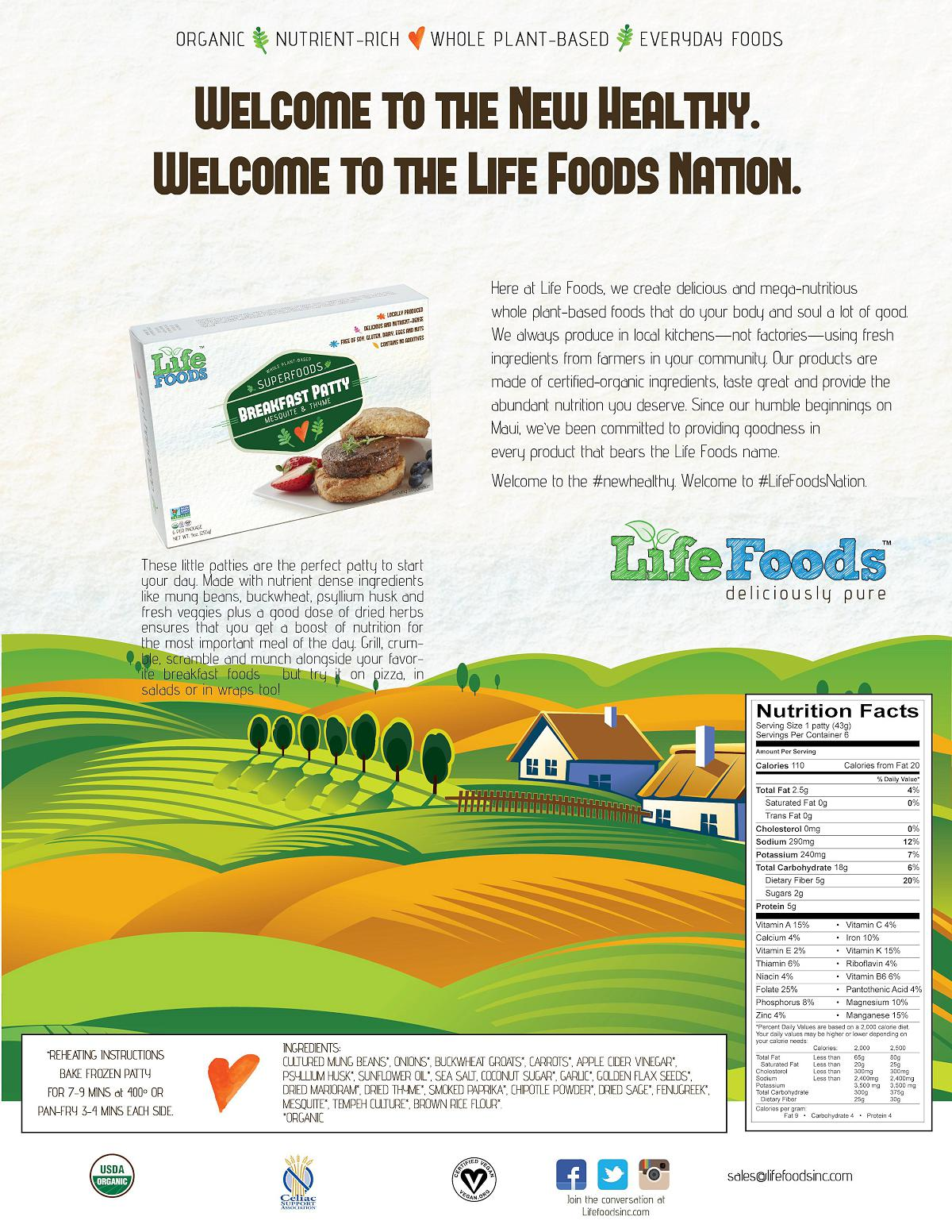 lifefoods-sell-sheet-mesquite-thyme-veggie-sausage-01