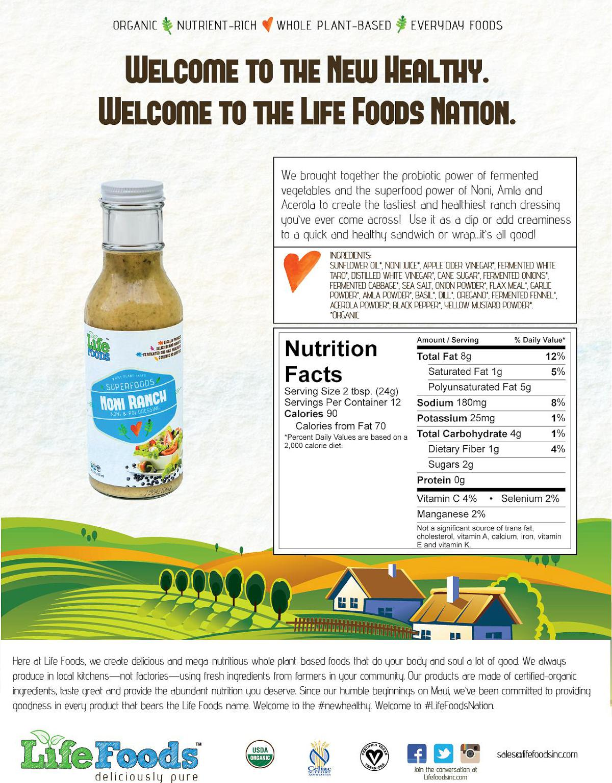 lifefoods-sell-sheet-noni-ranch