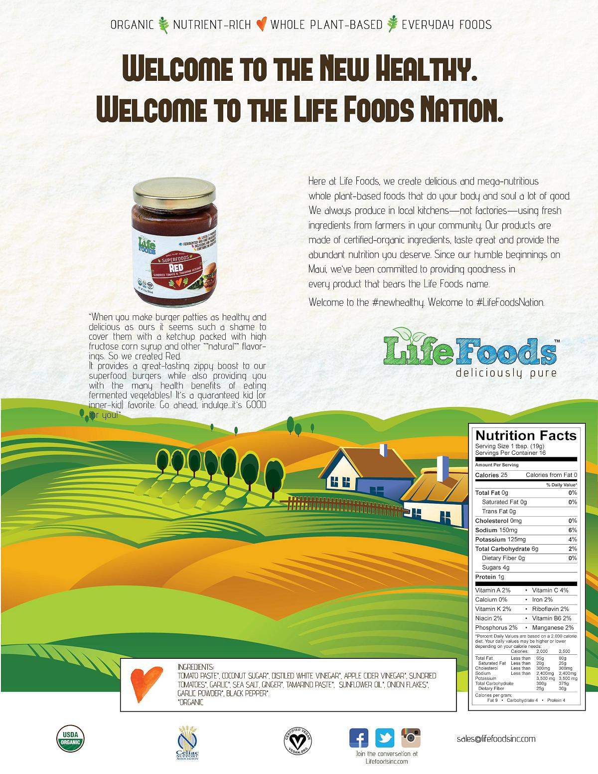 lifefoods-sell-sheet-red-1