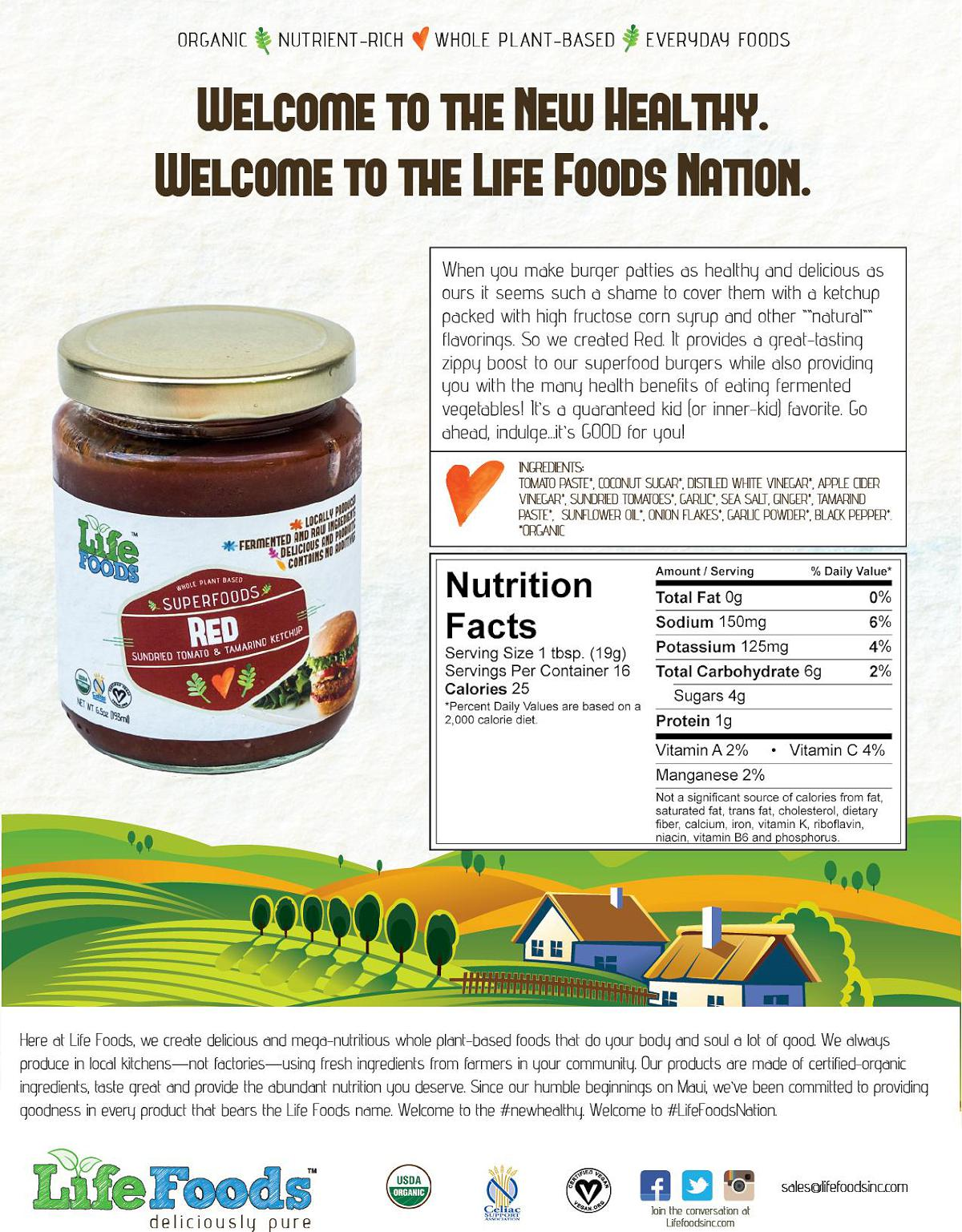 lifefoods-sell-sheet-red