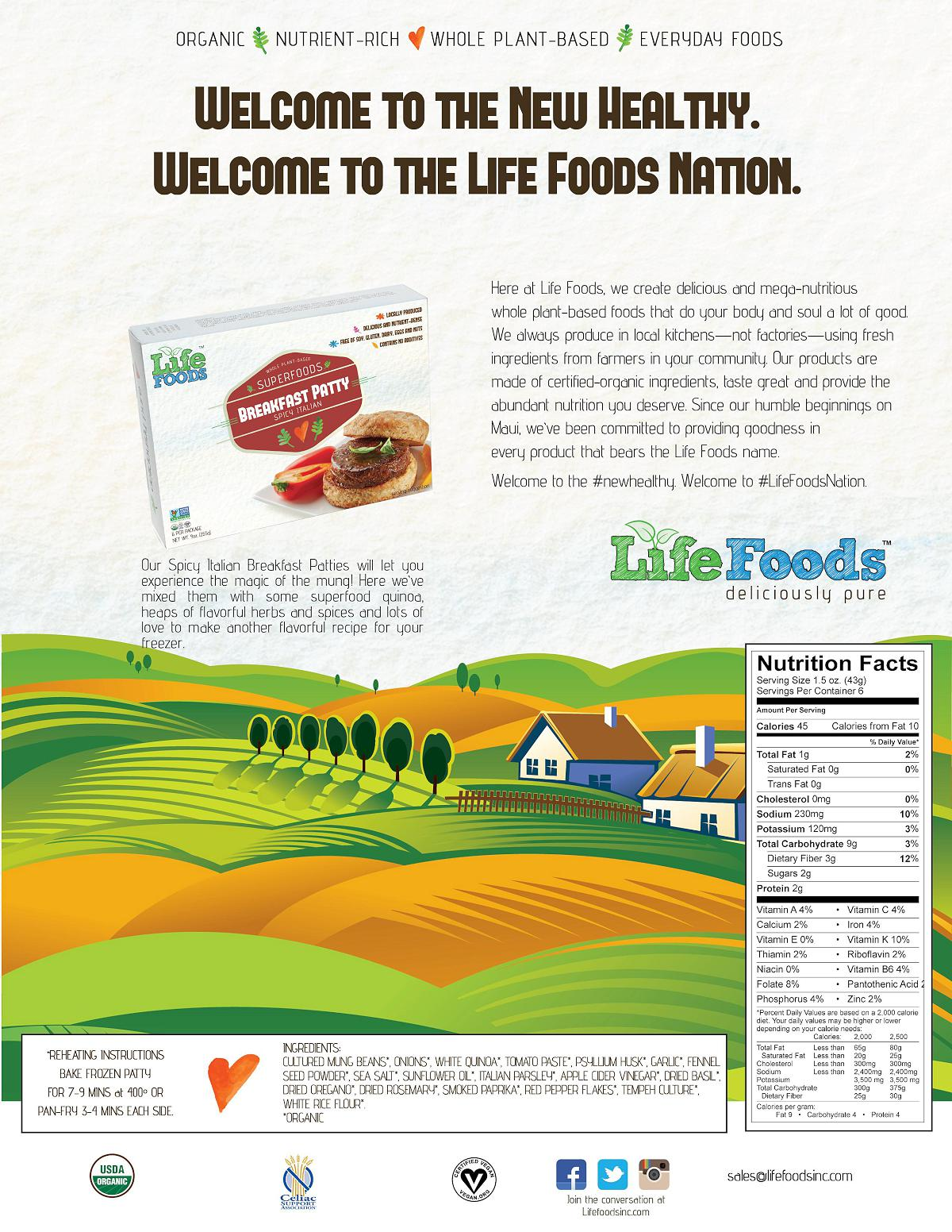 lifefoods-sell-sheet-spicy-italian-veggie-sausage-01