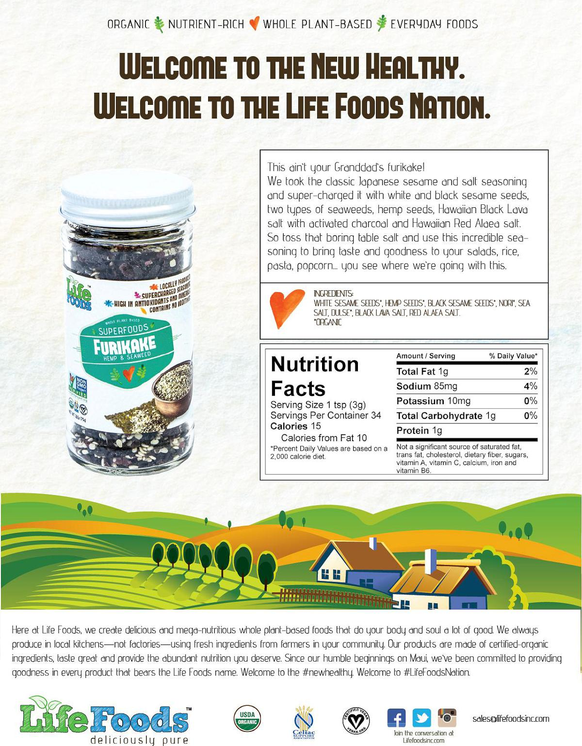 lifefoods-sell-sheet-superfood-furikake