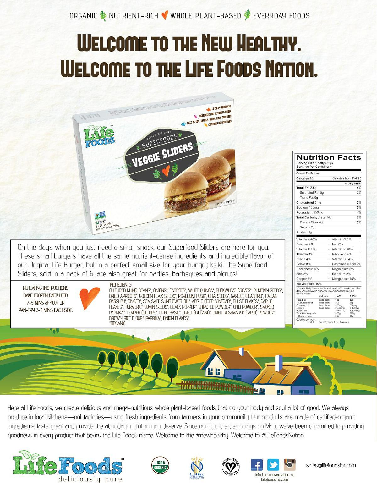 lifefoods-sell-sheet-superfoods-veggie-sliders