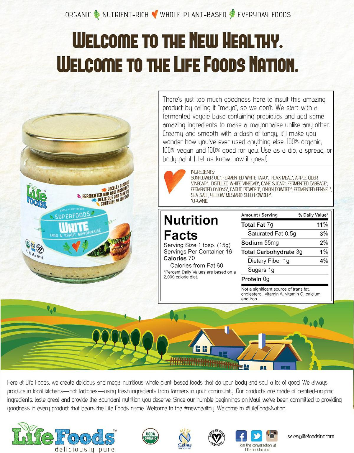 lifefoods-sell-sheet-white