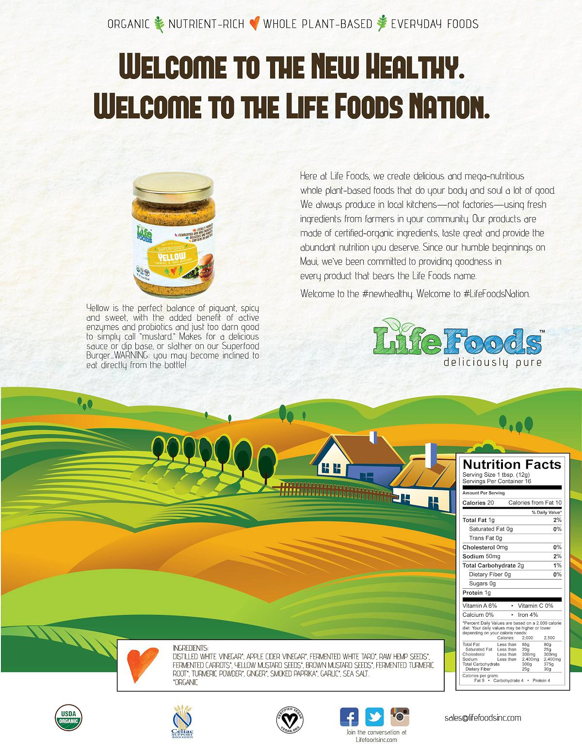 lifefoods-sell-sheet-yellow-01