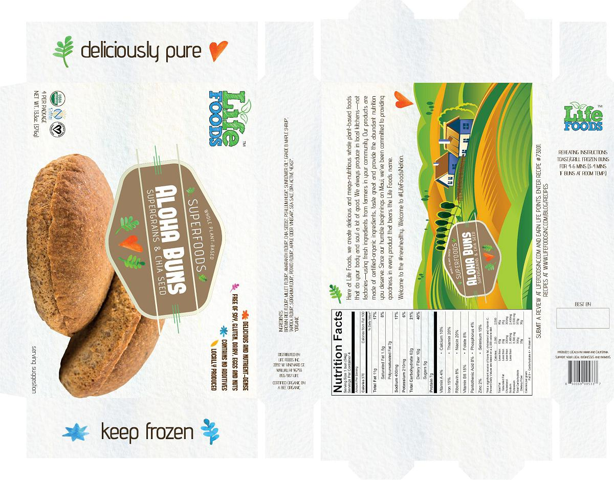 lifefoodsinc-packaging-aloha-buns-supergrains-chia-seed