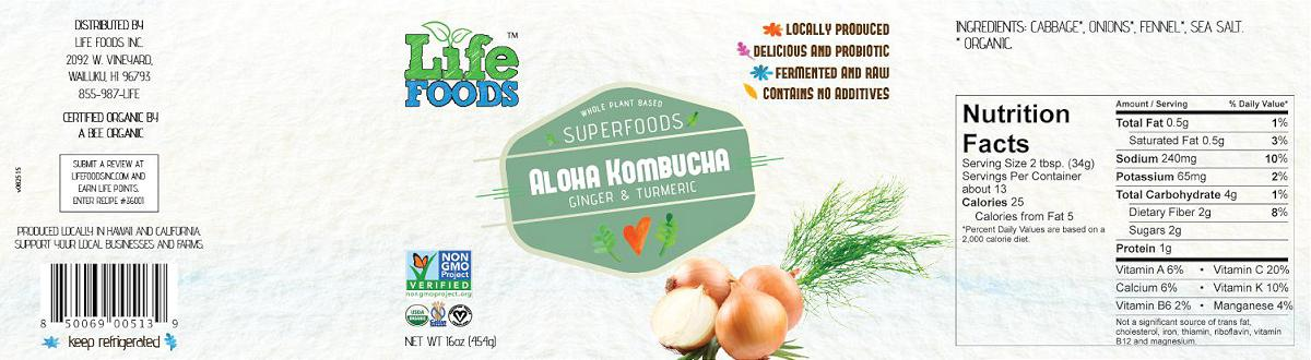 lifefoodsinc-packaging-aloha-kombucha