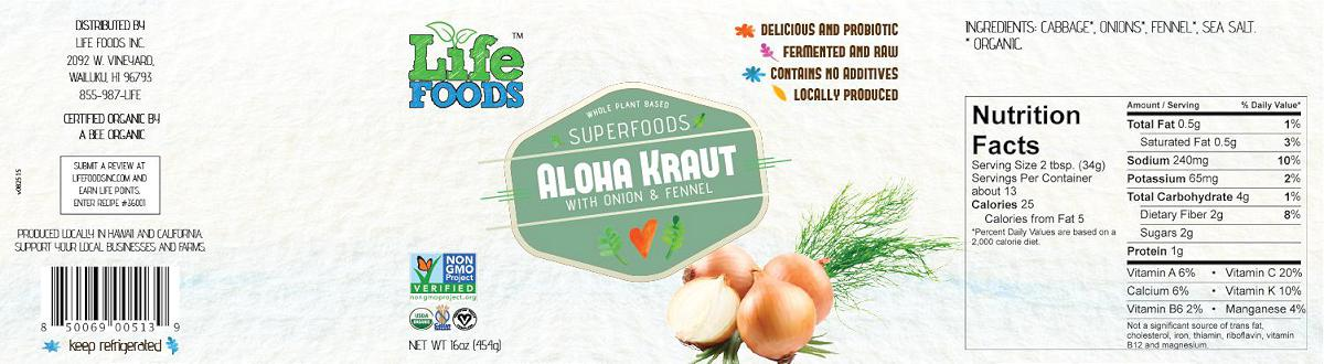 lifefoodsinc-packaging-aloha-kraut