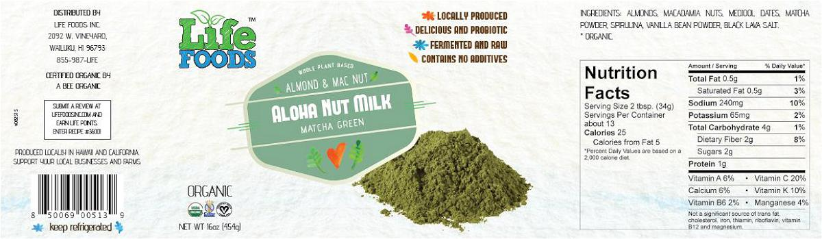 lifefoodsinc-packaging-aloha-nutmilk-matcha-green