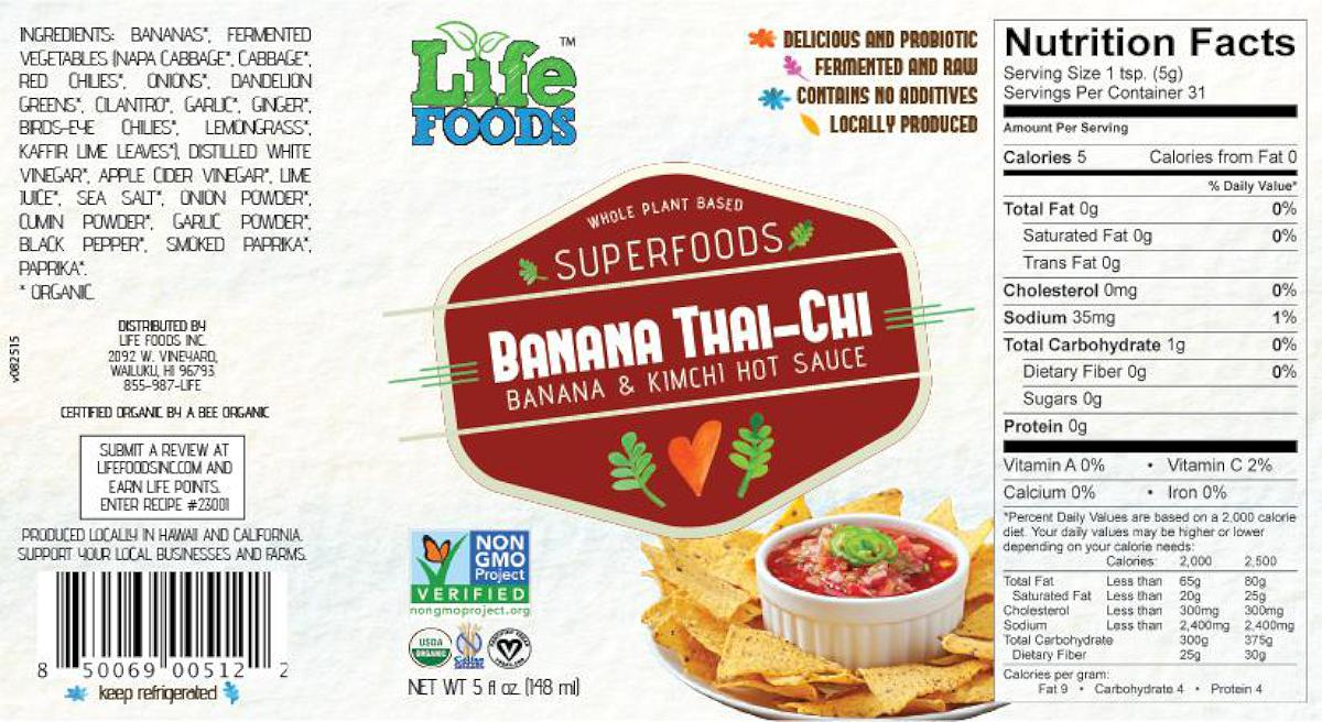 lifefoodsinc-packaging-banana-thai-chi
